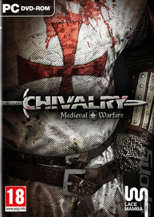 Chivalry: Medieval Warfare (Steam Gift)