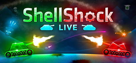 ShellShock Live (Steam Gift | RU+CIS)