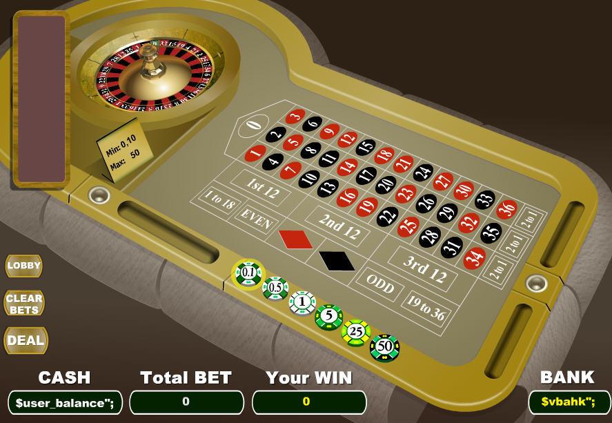 пналь для казино масвет 90 долларров