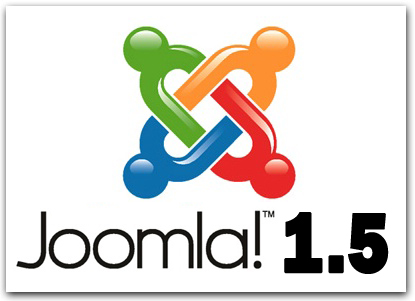 Collection of templates for JOOMLA 1.5 (253sht.) + BONUS