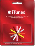 15 $ ITUNES GIFT CARD WARRANTY AND ALL SALES HYPER