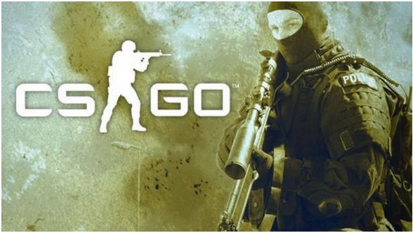 Фотография cs:go - случайное оружие [30% дороже 250 руб.] + бонус