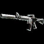 CS:GO - Случайное AWP или AK или M4A1 + СКИДКИ,БОНУС
