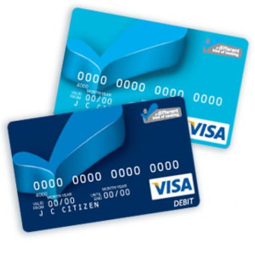 40 $ Visa Virtual, EUR PayPal, Balance Statement