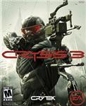 CRYSIS 3 EU ORIGIN KEY REGION FREE / MULTILANGUAGE