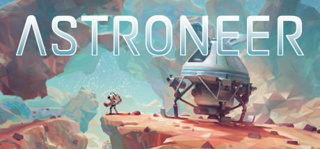 ASTRONEER (Steam Gift | RoW | Region Free | GlobaL)