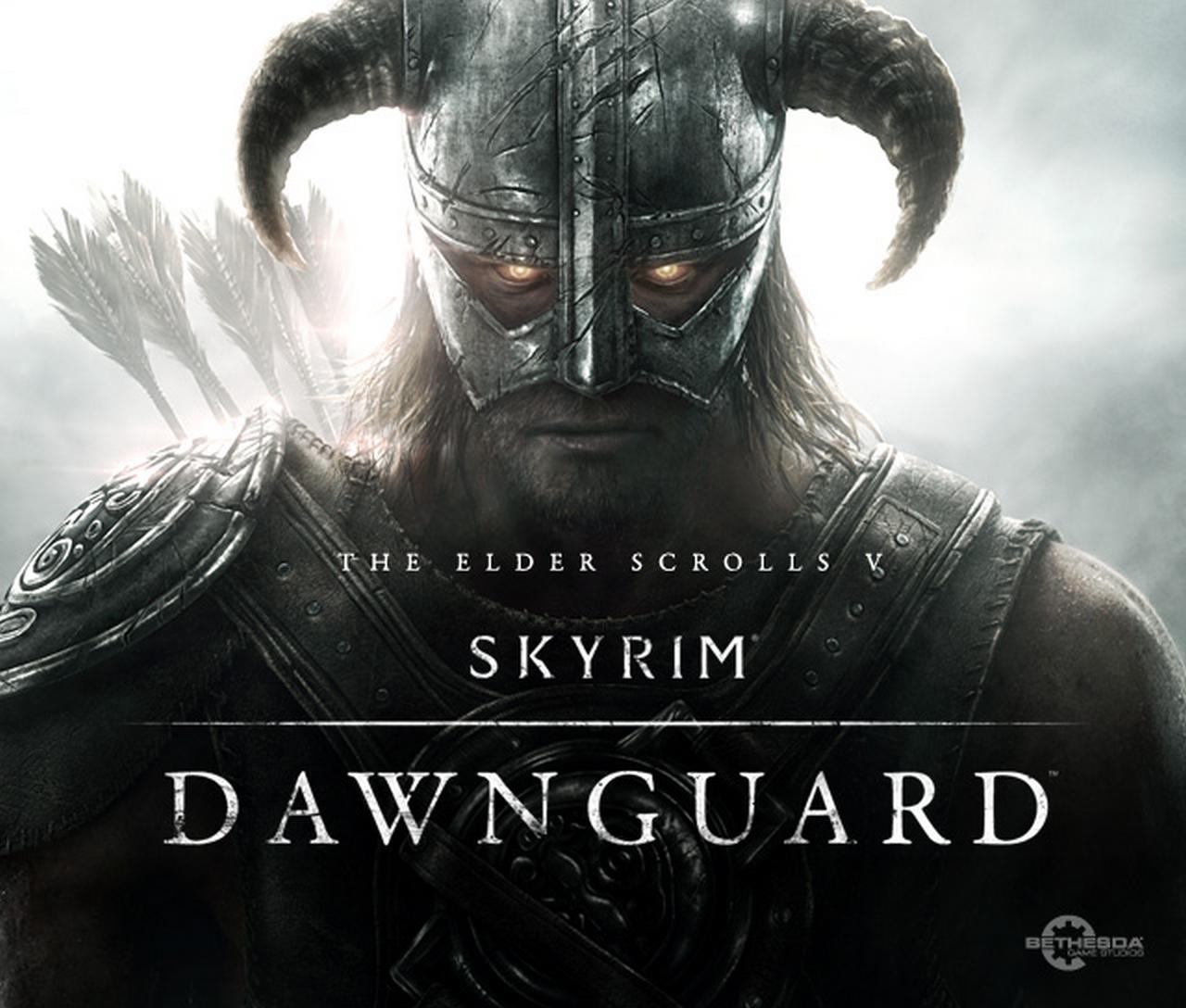 The Elder Scrolls V Skyrim – Dawnguard (Steam) +ПОДАРОК