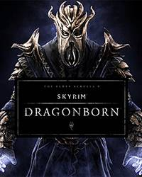 The Elder ScrollsV:Skyrim–Dragonborn ПРЕДЗАКАЗ + СКИДКИ