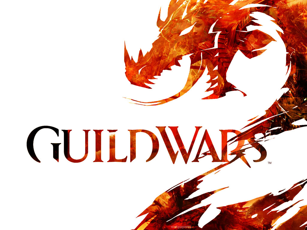 Guild Wars 2 Heroic Edition EU Discounts + Gift