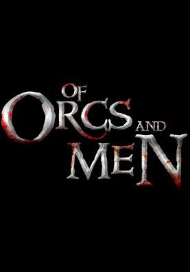 Of Orcs and Men (Steam) + Gift