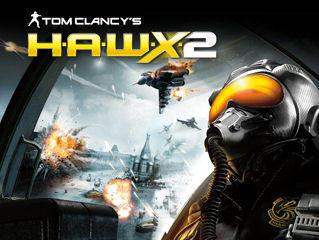 hawx download