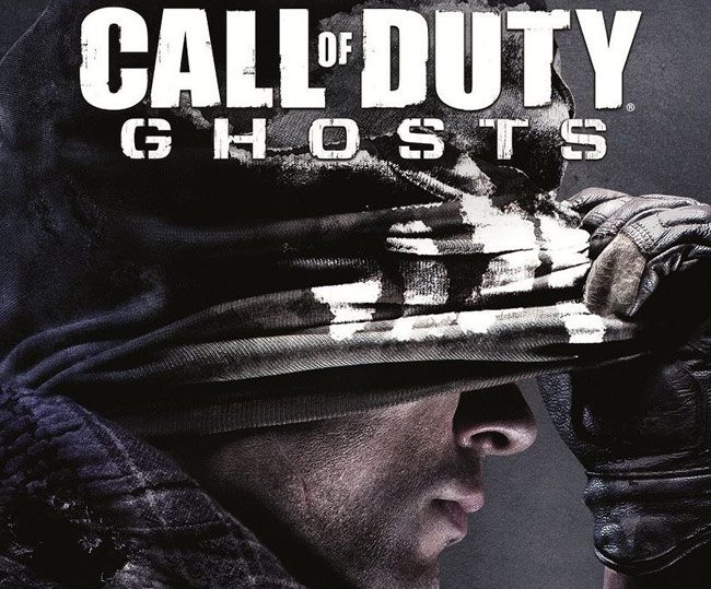 Call of Duty: Ghosts + DLC (Steam) Discounts + Gift