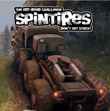 spintires activation key free download