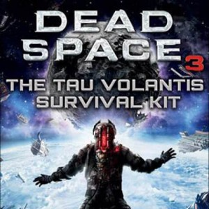 dead space 3 pc digital download