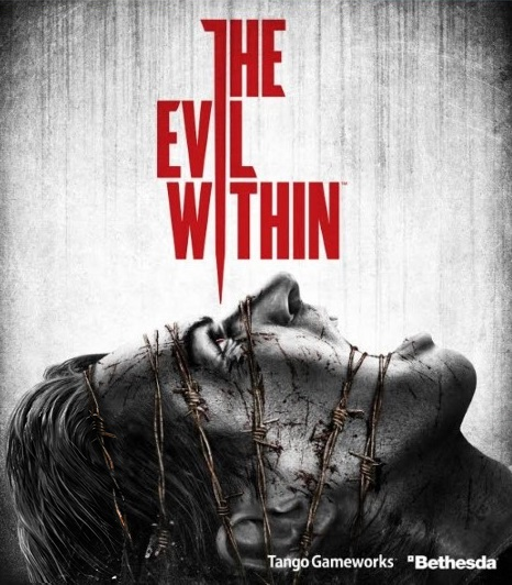The Evil Within (Steam) + DLC a Gift