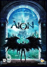 Aion- CDkey - EU / of.diler / discount / credit