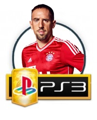 COINS FIFA 16 PS3 - OFFSETTING 5% COMMISSION GAMES