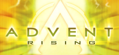 Advent Rising (Steam ключ) Region Free