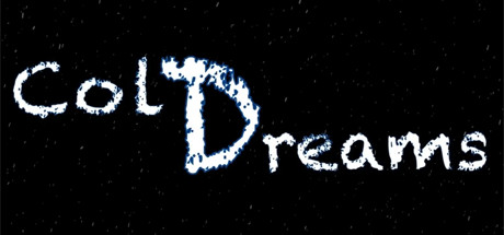 Cold Dreams (Steam ключ) Region Free