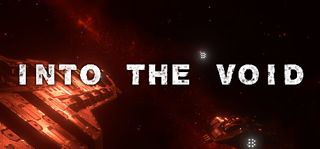 Into the Void (Steam ключ) Region Free