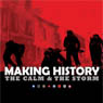 Making History: The Calm & the Storm (Steam ключ)