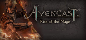 Avencast: Rise of the Mage (Steam игра)