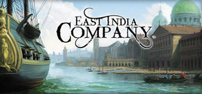 East India Company (Steam ключ) Region Free