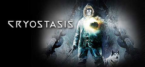 Cryostasis (Steam key)