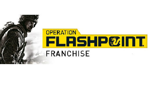 Operation Flashpoint Complete (Steam key) Region Free