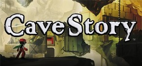 Cave Story + (Steam key)
