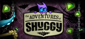 The Adventures of Shuggy (Steam key)