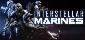 Interstellar Marines (Steam ключ)
