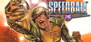Speedball 2 HD (Steam key) Region Free