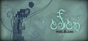 PixelJunk Eden (Steam игра) Region Free