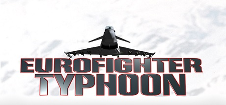 Eurofighter Typhoon (Steam ключ) Region Free
