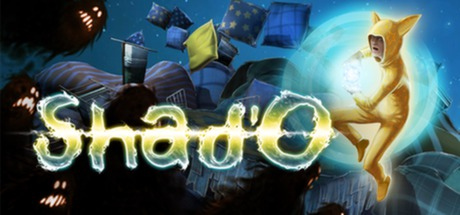 Shad´O / ShadO (Steam ключ) Region Free