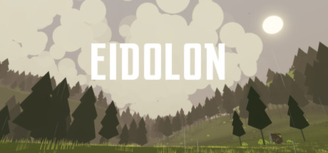 Eidolon (Steam ключ) Region Free