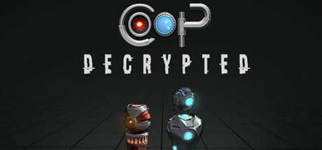 CO-OP : Decrypted (Steam ключ) Region Free