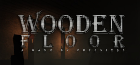 Wooden Floor (Steam ключ) Region Free