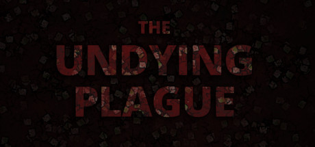 The Undying Plague (Steam ключ) Region Free