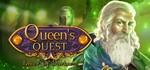 Queen's Quest: Tower of Darkness  (Steam ключ) Reg Free