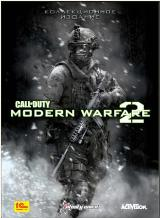 Call of Duty MW 2 Worldwide No Germany| + 3 ПОДАРКА