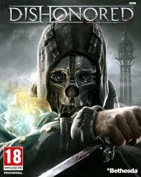 Dishonored + discount | Steam keys
