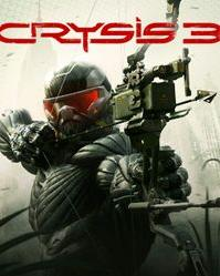 Crysis 3 | Origin Keys + Скидки