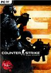 Counter-Strike Global Offensive + discounts | Steam CD Key