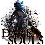 Dark Souls: Prepare to Die | REG FREE | Steam + GIFT + DISCOUNT
