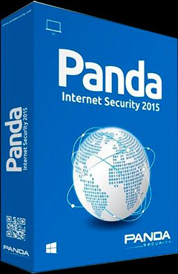 Panda Internet Security-6 months + discounts