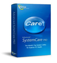 Оптимизация  Windows /Advanced Windows Care v2 pro