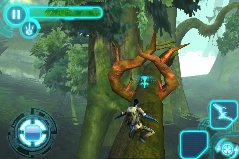 the avatar game download