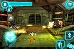 Avatar-игра Аватар